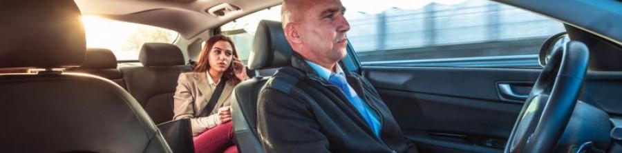 Réglementation des taxis : ce qu'il faut savoir
